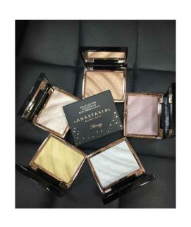 Anastasia Highlighter 5 Pcs