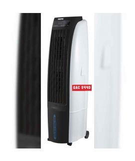 Geepas Air Cooler GAC9440