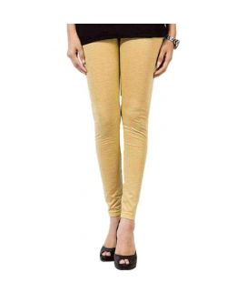 Foan Skinny Tights For Women's