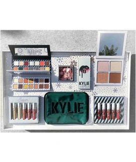 Kyle Make-up Set 1 Pc