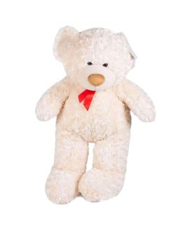 "36"" Bear Stuff Toy"