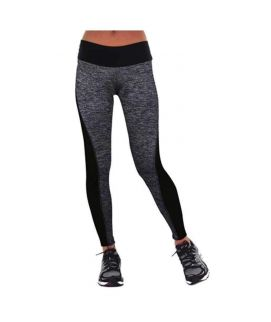 Women's Yoga Gym Trousers