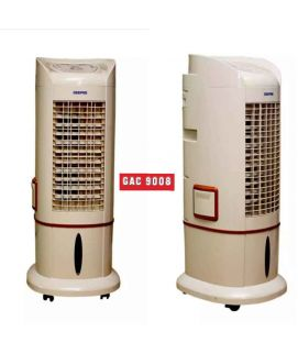 Geepas Air Cooler GAC9008