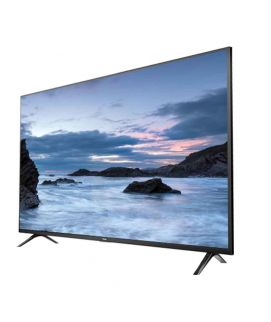 TCL 40 Inch D3000 TV