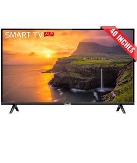 TCL 40 Inch A3 Smart TV