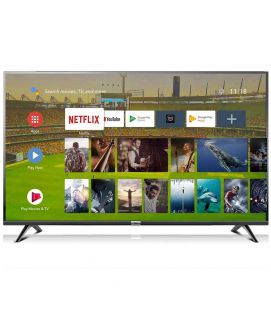 TCL 40 Inch S6500 Smart TV