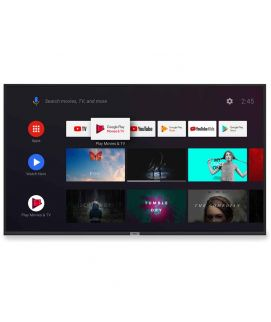 TCL 43 Inch S6500 Smart TV