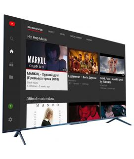TCL 50 Inch C716 QLED TV
