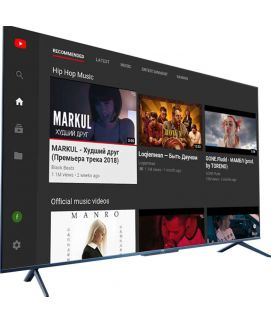 TCL 55 Inch C716 QLED TV