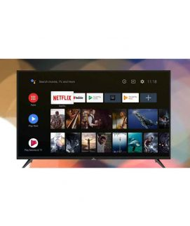 TCL 55 Inch P8 UHD TV