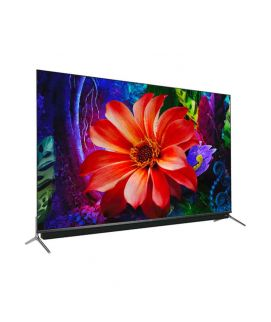 TCL 65 Inch C815 QLED TV