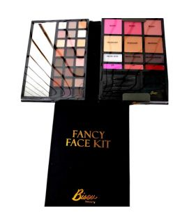 Bisou Fancy Face Kit