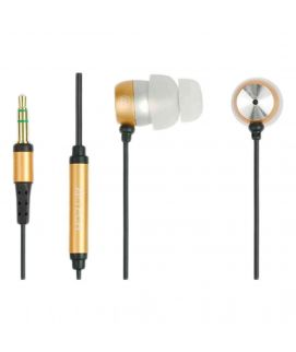A4 Tech MK 630 Earphone
