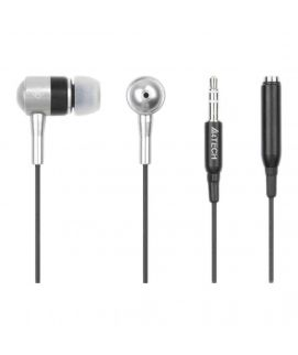 A4 Tech MK 650 Earphone