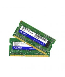 ADATA DDR3 4GB 1600Bus SOD (Laptop)