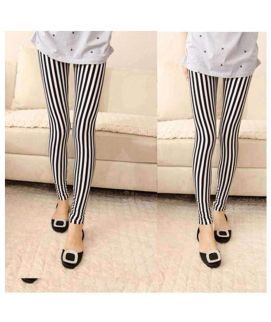 Women's Skinny Pencil Pants