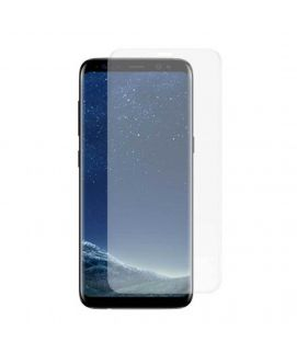 4D Glass Full Screen Protector for Samsung Galaxy S8+