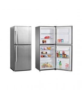 Changhong Ruba CHR DD279S Direct Cool 2 Door Refrigerator