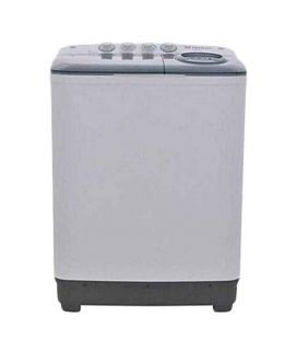 Dawlance DW 140 C2 Twin Tub Washing Machine With Dryer
