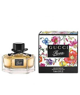 Women's GUCCI Flora Perfume 75 ML