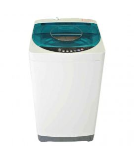 Haier Top Loading Fully Automatic HWM 85728