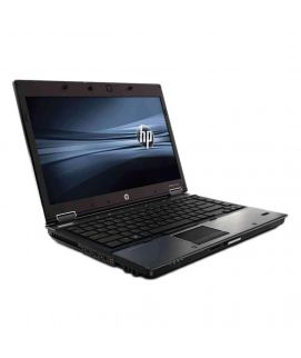 HP Elite Book 8440P Re-Furb