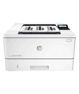 HP Laserjet Pro M402DN Black Printer