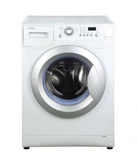 Haier 8 Kg F Load Washing Machine HWD C180