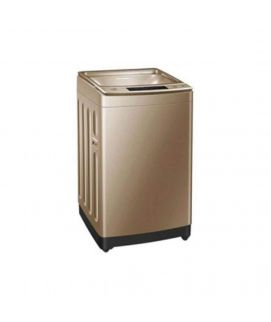 Haier Washing Machine HWM 110 1789