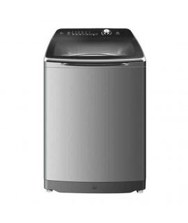 Haier HWM 200 1678 Top Load Fully Automatic Washing Machine Grey