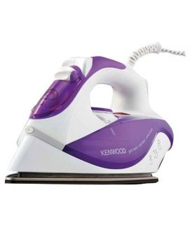 Steam Iron ISP-210