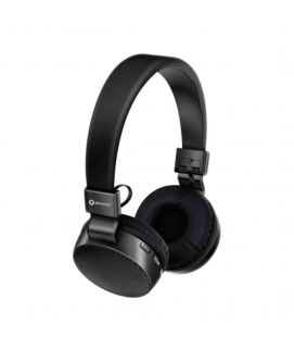 Jam 610 HD Wireless Headphone