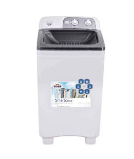 Boss Windy Wash Dryer KE4000