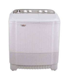 Boss Twin Tub Washing Machine KE8500