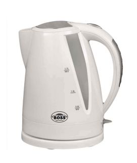 Boss Electric Kettles KEEK727