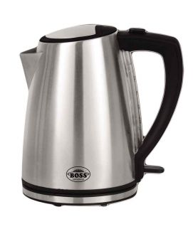 Boss Electric Kettles KEEK730