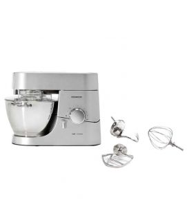 Kenwood Titanium Chef KM010
