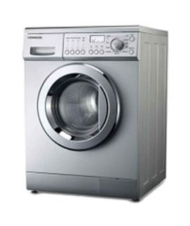 Kenwood 10300FAF Washing Machine