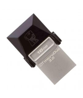 Kingston 8GB Usb Drive 3.0 OTG