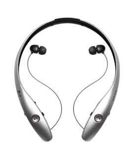 LG Tone 900 Infinim Bluetooth Stereo Hands Free