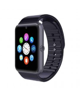 LapTab GT 08 Touchscreen Smart Watch