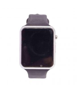 LapTab Smart Watch W 08(both for android,iphone)