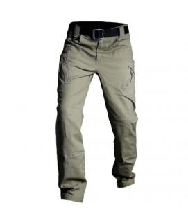 Off White Cargo Pants For Men