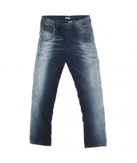Twin Move Jeans For Men