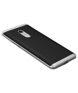 Xiaomi Redmi Note 4 Hybrid PC+TPU Case