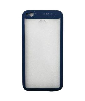 Xiaomi Redmi 4x Rubber Grip Hard Case