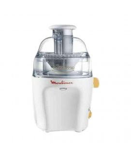 MOULINEX SINGLE JUICER JU210045