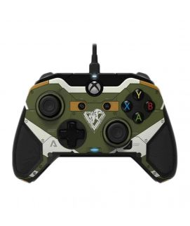 PDP Titanfall 2 Official Wired Controller For Xbox One & Windows Camo