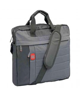 PROMATE 15.6 Messenger Bag For Laptop