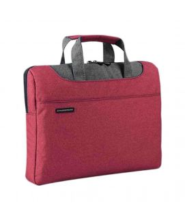PROMATE Desire L Laptop Hand Bag